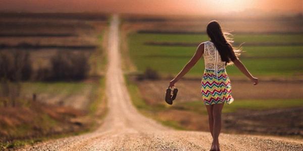 guarigione spirituale e pranoterapia una strada per te