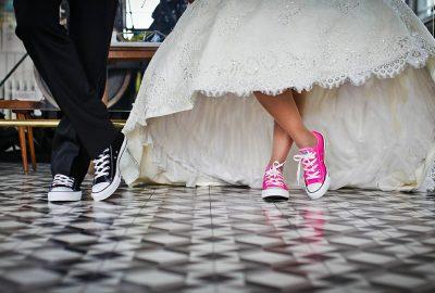 Matrimonio simbolico spirituale