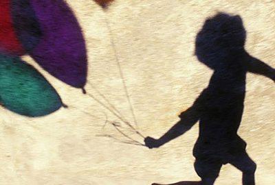 Il Bambino Interiore - Pranoterapia
